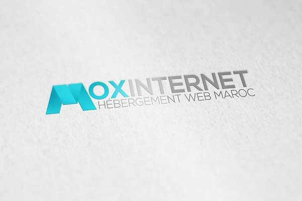 MoxInternet